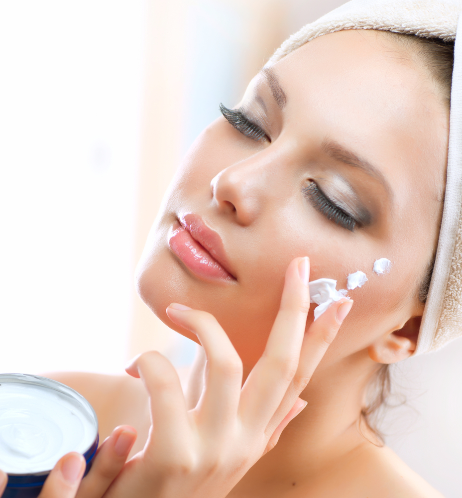7 best tips to fight against oily skin make your face look fresh design