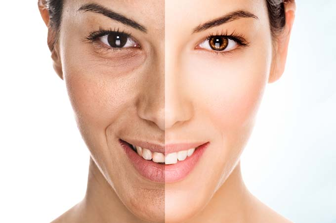 Best and Secret Anti Aging Tips and Tricks to Make You Look Younger (3) 5 Secret Anti Aging Tips & Tricks to Make You Look Younger 5 Secret Anti Aging Tips & Tricks to Make You Look Younger Best and Secret Anti Aging Tips and Tricks to Make You Look Younger 3