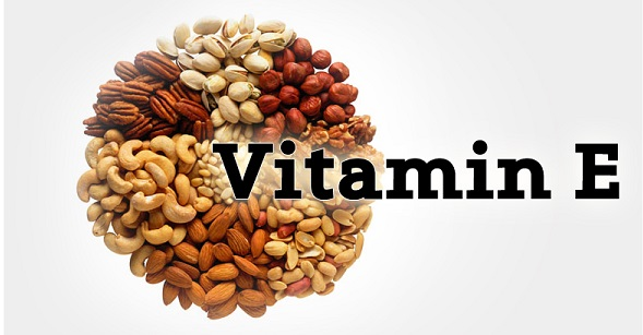 Hit anti-aging food to look younger than you are (5) 8 Vitamins That Helps You Look Younger Than Your Age 8 Vitamins That Helps You Look Younger Than Your Age Hit anti aging food to look younger than you are 5