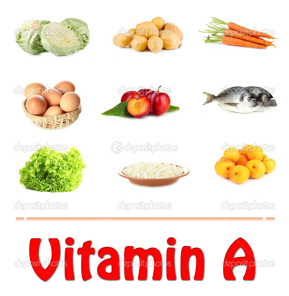 8 Vitamins That Helps You Look Younger Than Your Age 8 Vitamins That Helps You Look Younger Than Your Age Hit anti aging food to look younger than you are 9