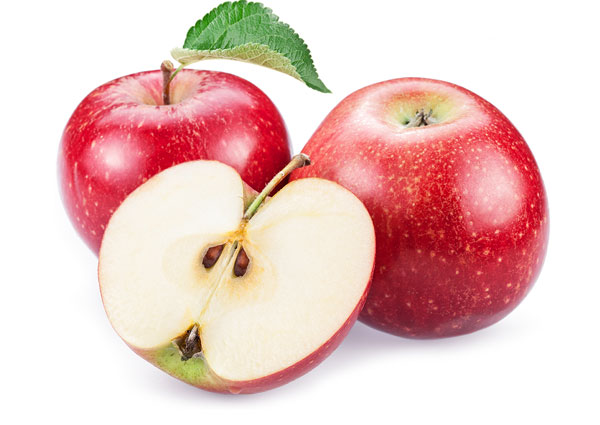 apples 10 Best Foods for Beautiful Skin and Shiny Hair 10 Best Foods for Beautiful Skin and Shiny Hair apples