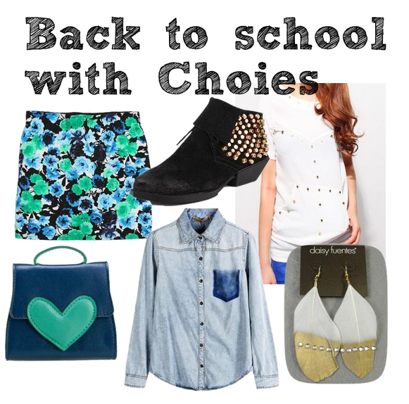back to school 20 Cute Back to School Outfits On Polyvore 2015/16 20 Cute Back to School Outfits On Polyvore 2015/16 back to school