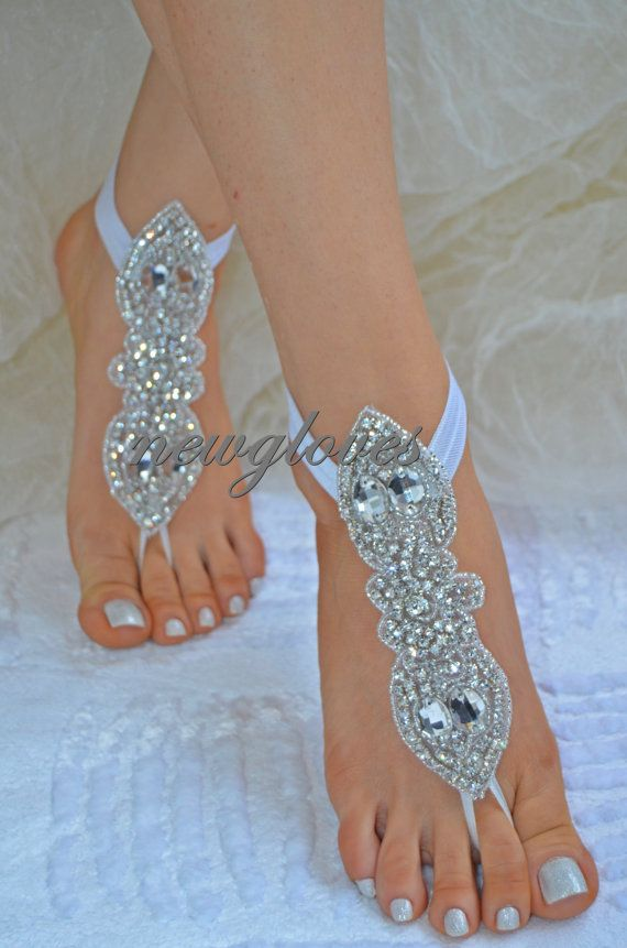 barefoot sandals 21 Beach Wedding Barefoot Sandals 2015/16 21 Beach Wedding Barefoot Sandals 2015/16 barefoot sandals1