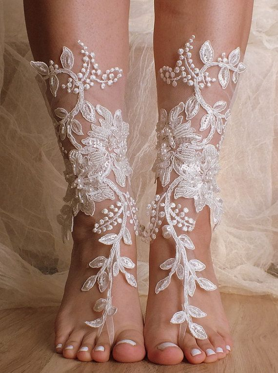 barefoot sandals 21 Beach Wedding Barefoot Sandals 2015/16 21 Beach Wedding Barefoot Sandals 2015/16 barefoot sandals3