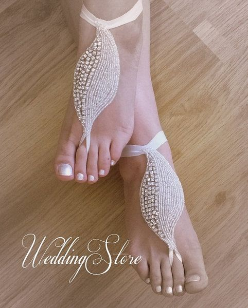 beach sandals 21 Beach Wedding Barefoot Sandals 2015/16 21 Beach Wedding Barefoot Sandals 2015/16 beach sandals1