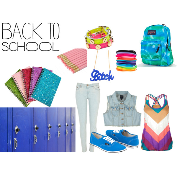 cute school outfits 20 Cute Back to School Outfits On Polyvore 2015/16 20 Cute Back to School Outfits On Polyvore 2015/16 cute school outfits1