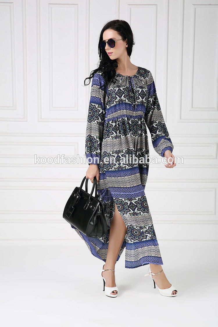 floral dress with sleeves 14 15 Beautiful Long Sleeve Floral Dresses 2015/16 15 Beautiful Long Sleeve Floral Dresses 2015/16 floral dress with sleeves 14