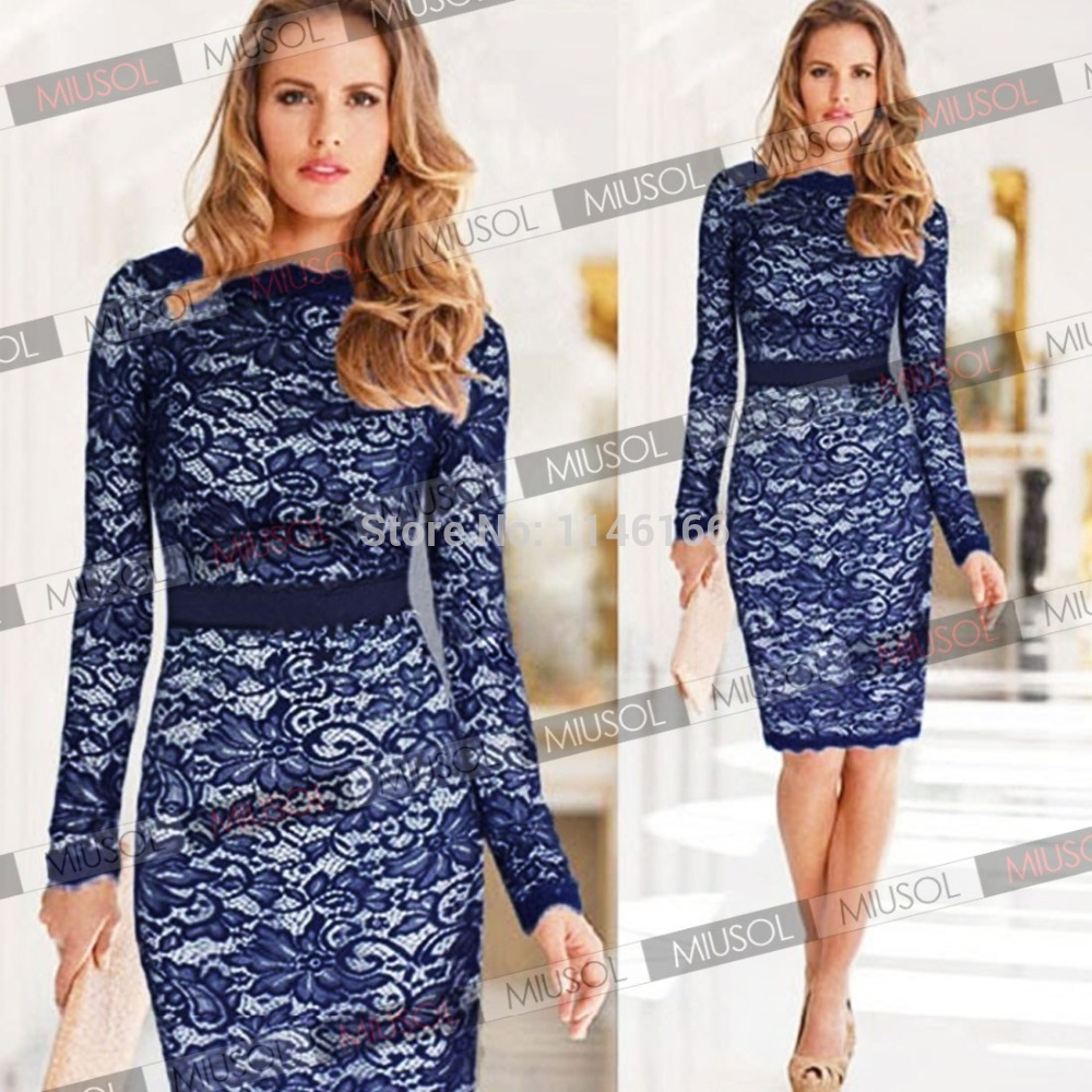 floral dress with sleeves 21 15 Beautiful Long Sleeve Floral Dresses 2015/16 15 Beautiful Long Sleeve Floral Dresses 2015/16 floral dress with sleeves 21