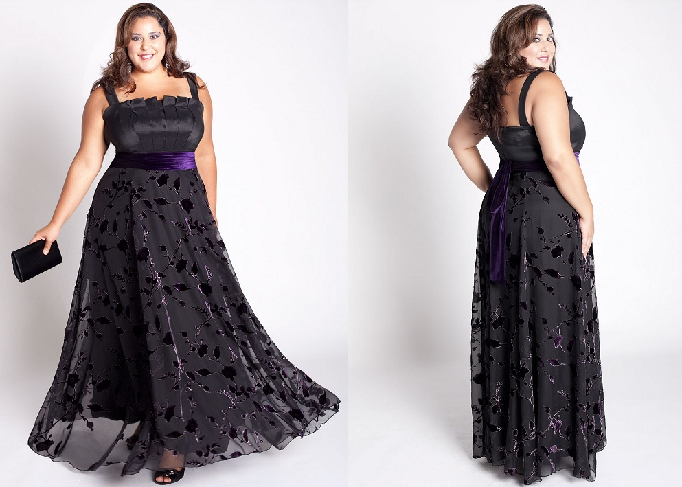 plus-size-formal-cocktail-dresses 21 Gorgeous Plus Size Wedding Outfits for Guests 2015/16 21 Gorgeous Plus Size Wedding Outfits for Guests 2015/16 plus size formal cocktail dresses