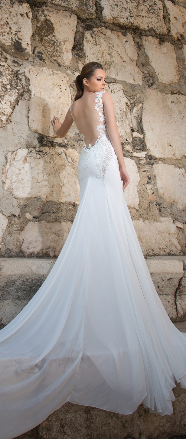 shabiisrael-2015-wedding-dresses Gorgeous Haute Couture 2015 Wedding Dresses By Shabi & Israel Gorgeous Haute Couture 2015 Wedding Dresses By Shabi & Israel shabiisrael 2015 wedding dresses2