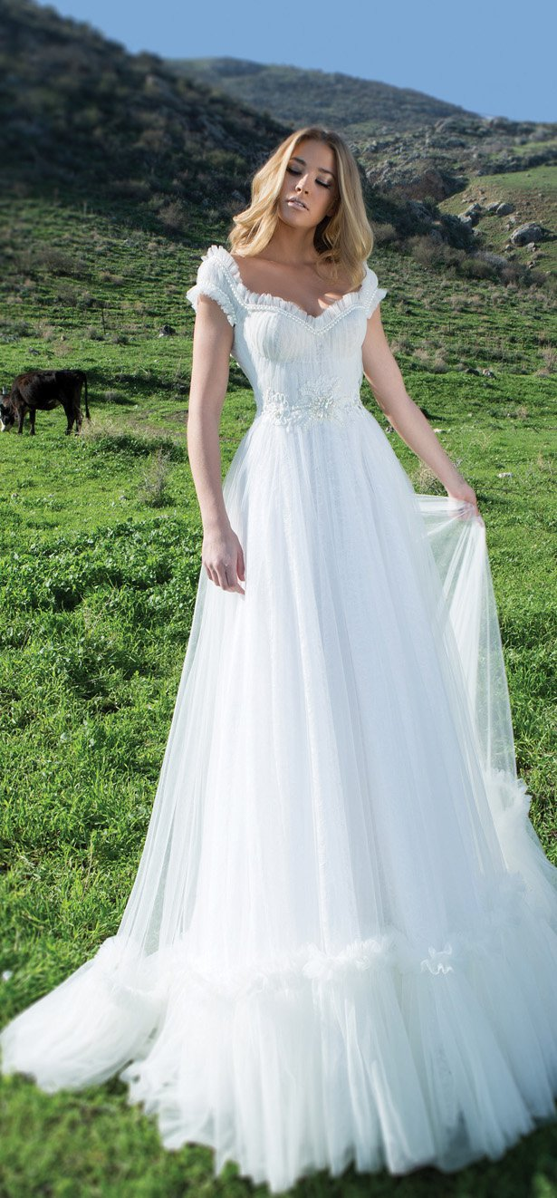 shabiisrael-2015-wedding-dresses Gorgeous Haute Couture 2015 Wedding Dresses By Shabi & Israel Gorgeous Haute Couture 2015 Wedding Dresses By Shabi & Israel shabiisrael 2015 wedding dresses3