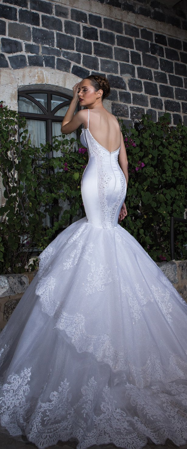 shabiisrael-2015-wedding-dresses Gorgeous Haute Couture 2015 Wedding Dresses By Shabi & Israel Gorgeous Haute Couture 2015 Wedding Dresses By Shabi & Israel shabiisrael 2015 wedding dresses4