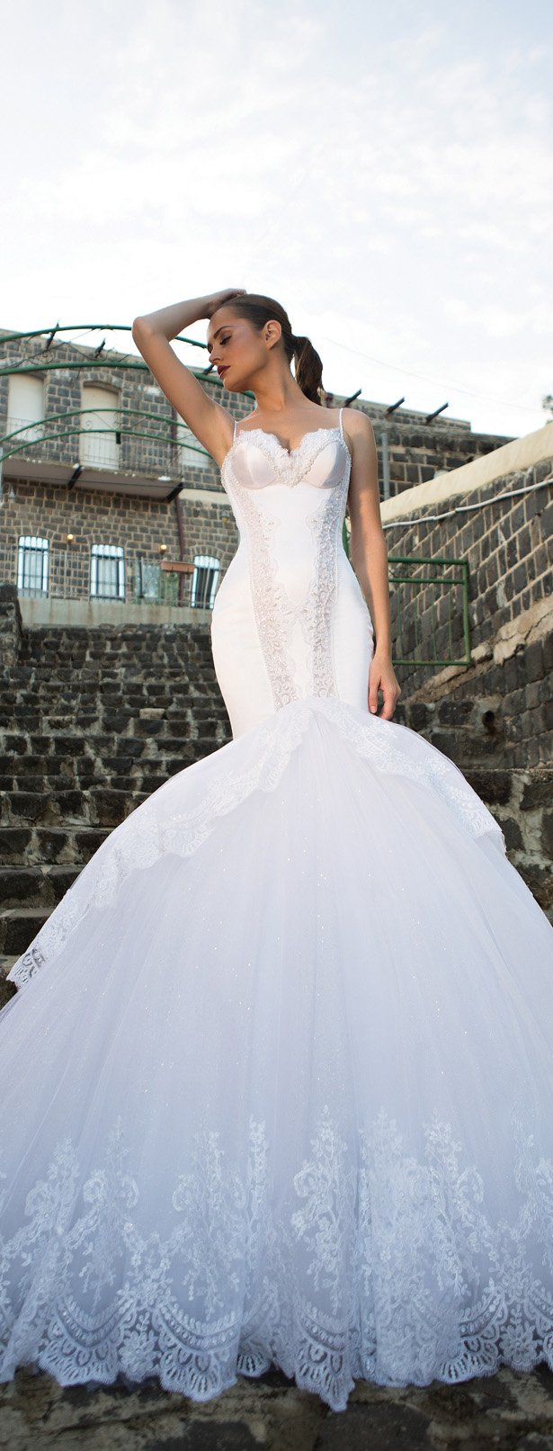 shabiisrael-2015-wedding-dresses Gorgeous Haute Couture 2015 Wedding Dresses By Shabi & Israel Gorgeous Haute Couture 2015 Wedding Dresses By Shabi & Israel shabiisrael 2015 wedding dresses5