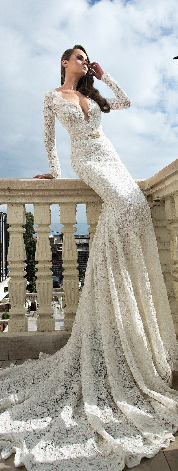 shabiisrael-2015-wedding-dresses Gorgeous Haute Couture 2015 Wedding Dresses By Shabi & Israel Gorgeous Haute Couture 2015 Wedding Dresses By Shabi & Israel shabiisrael 2015 wedding dresses6