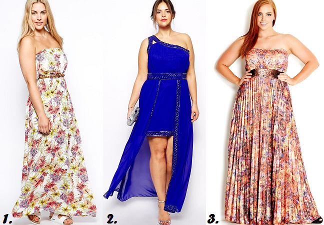 summer-wedding-guest-dress 21 Gorgeous Plus Size Wedding Outfits for Guests 2015/16 21 Gorgeous Plus Size Wedding Outfits for Guests 2015/16 summer wedding guest dress