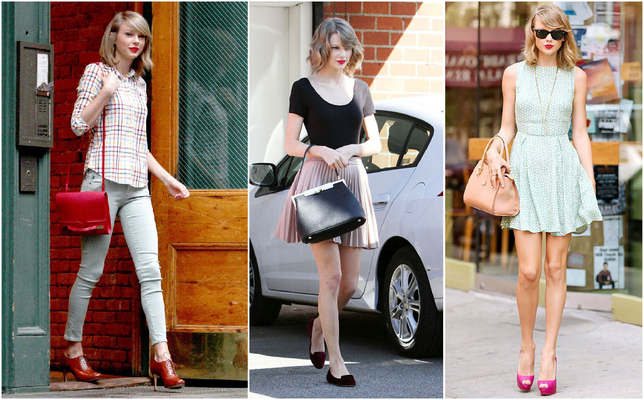 taylor-swift-casual-street-style-2015 25 Taylor Swift's Best Street Style 2015 Looks 25 Taylor Swift's Best Street Style 2015 Looks taylor swift casual street style 2015