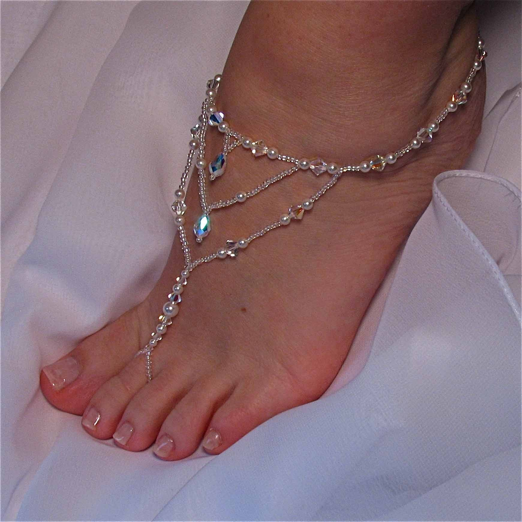 wedding barefoot sandals 21 Beach Wedding Barefoot Sandals 2015/16 21 Beach Wedding Barefoot Sandals 2015/16 wedding barefoot sandals