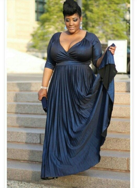 wedding guest outfit 21 Gorgeous Plus Size Wedding Outfits for Guests 2015/16 21 Gorgeous Plus Size Wedding Outfits for Guests 2015/16 wedding guest outfit