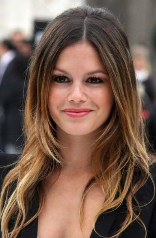 hair colour trends for summer 2015 2016 the hottest hair colour trends