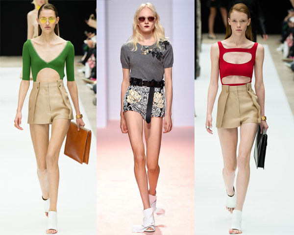 Summer-2015-fashionable-shorts 25 Latest Fashion Trends of UK for Shorts in Summer 2015/16 25 Latest Fashion Trends of UK for Shorts in Summer 2015/16 Summer 2015 fashionable shorts