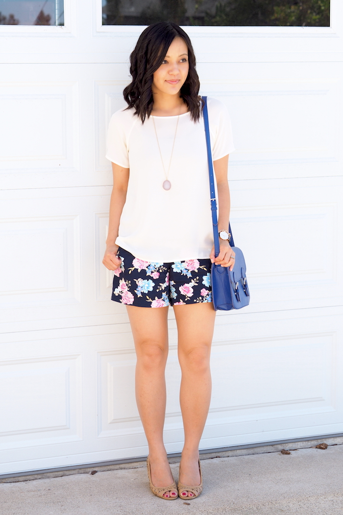 Free shipping & returns on shorts for women at newbez.ml Whether you are looking for high waisted, cargo, bermuda, cutoffs, denim, or more, we have you covered in the latest styles & colors.