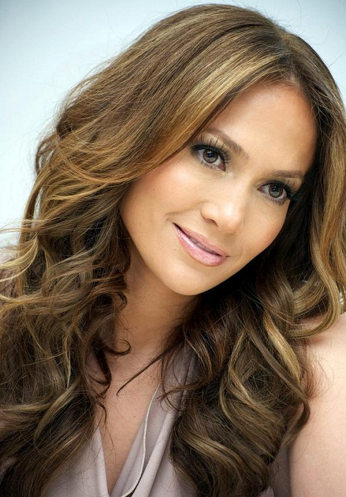Brown hair with blonde highlights pictures The Hottest Hair Colour TrendsThe Hottest Hair Colour Trends For Summer 2015 2016. Hair Colour Ideas For Summer 2015. Home Design Ideas