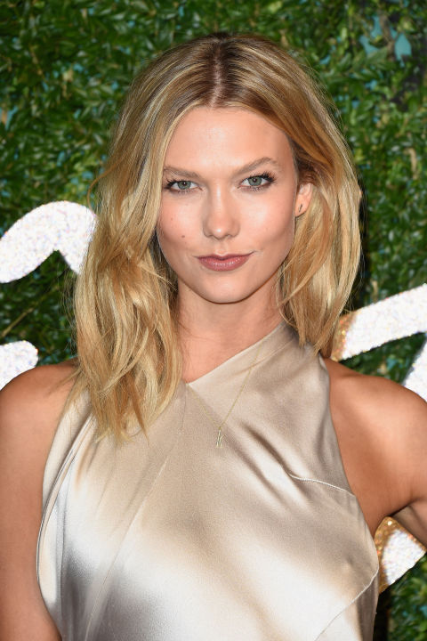 hottest hair colour trends for summer 2015 2016 cos spring hair color