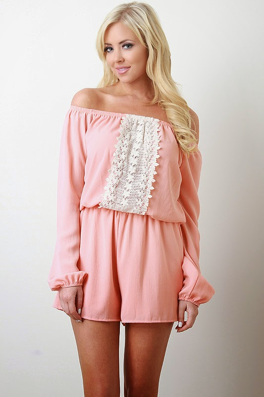 romper for ladies 25 Cute Women Romper for Spring Summer Collection 2015/16 25 Cute Women Romper for Spring Summer Collection 2015/16 romper for ladies
