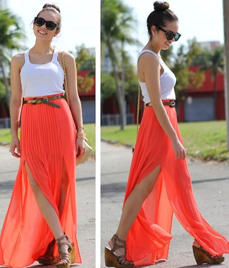 long-maxi-skirts-68 Perfect Skirt Styles For Your Body Type Perfect Skirt Styles For Your Body Type long maxi skirts 68