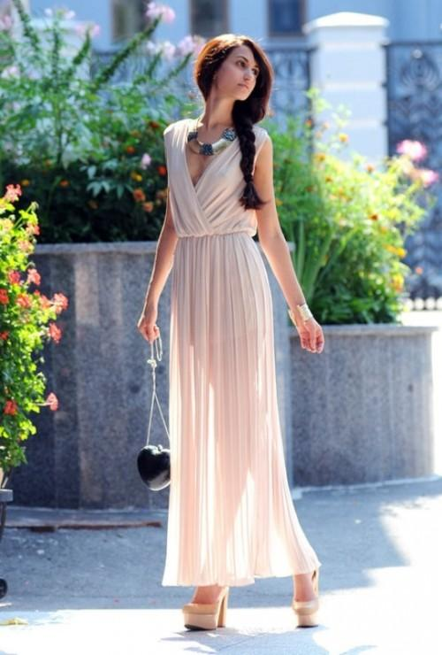 25 Fabulous UK Wedding Guest Outfits Ideas 2016