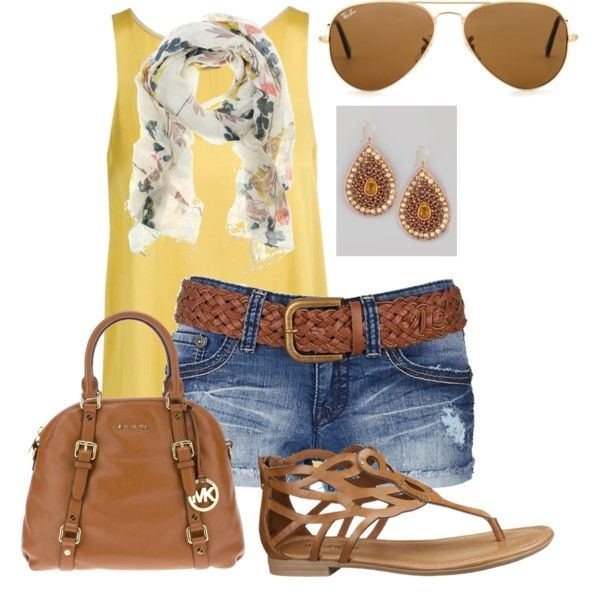 polyvore combos 25 Best Summer Combos Collection On Polyvore 2015/2016 25 Best Summer Combos Collection On Polyvore 2015/2016 polyvore combos3