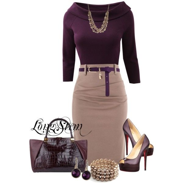 polyvore outfits 15 Fabulous Teacher Outfits in a Teacher's Budget on Polyvore 15 Fabulous Teacher Outfits in a Teacher's Budget on Polyvore polyvore outfits3