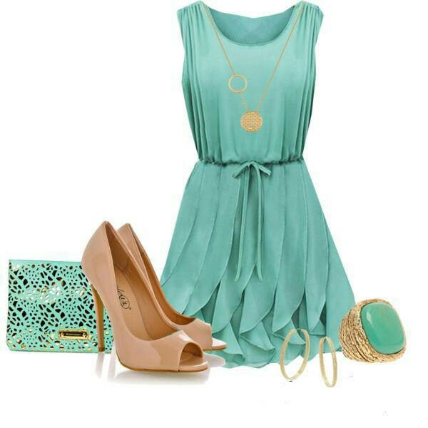 polyvore summer collection 25 Best Summer Combos Collection On Polyvore 2015/2016 25 Best Summer Combos Collection On Polyvore 2015/2016 polyvore summer collection2