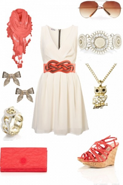 polyvore summer collection 25 Best Summer Combos Collection On Polyvore 2015/2016 25 Best Summer Combos Collection On Polyvore 2015/2016 polyvore summer collection4