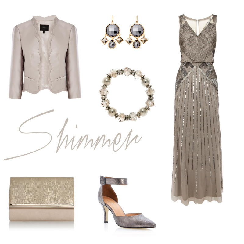 fabulous wedding guest outfits ideas