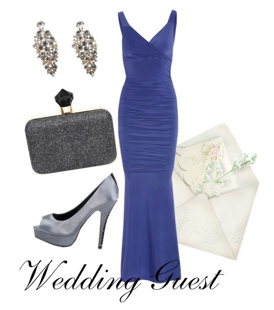 25 Fabulous Uk Wedding Guest Outfits Ideas 2016 Uk Fashion