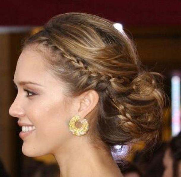 wedding-guest-hairstyles-14 20 Best Wedding Guest Hairstyles For Women 2016 20 Best Wedding Guest Hairstyles For Women 2016 wedding guest hairstyles 14