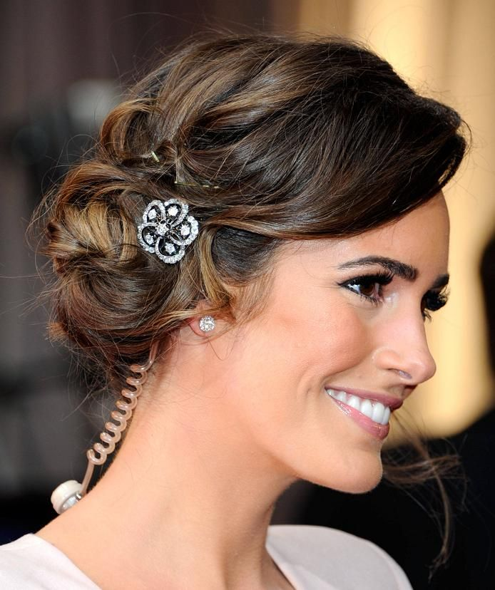 Hairstyle Wedding : ... Best Wedding Guest Hairstyles For Women 2016 wedding guest hairstyles