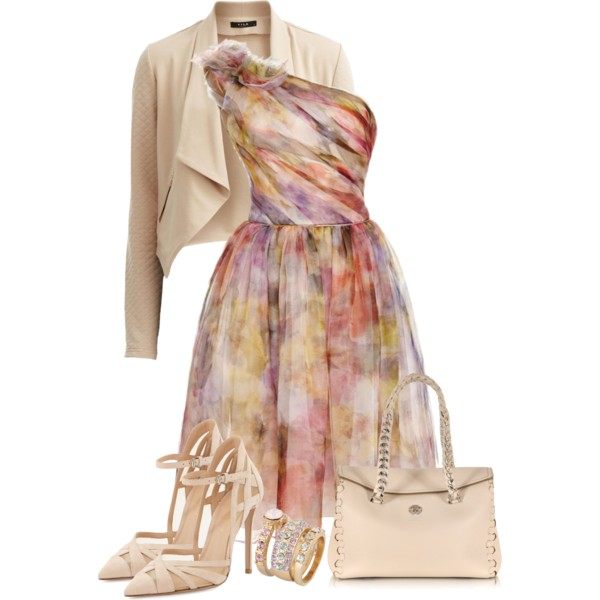 Wedding Guest Outfit Ideas Uk 9 25 Fabulous
