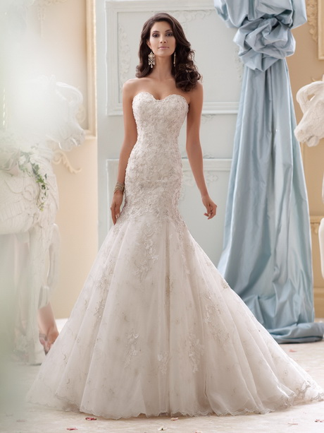 2015-wedding-gown Wedding Dresses For Bridal 2015 By Stella York Wedding Dresses For Bridal 2015 By Stella York 2015 wedding gown