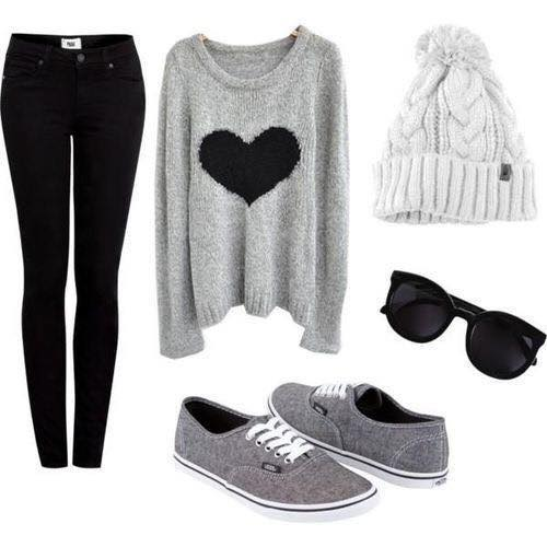 2015-winter-outfits-young-girls 20 Fabulous Teen Winter Collection 2015/2016 On Polyvore 20 Fabulous Teen Winter Collection 2015/2016 On Polyvore 2015 winter outfits young girls