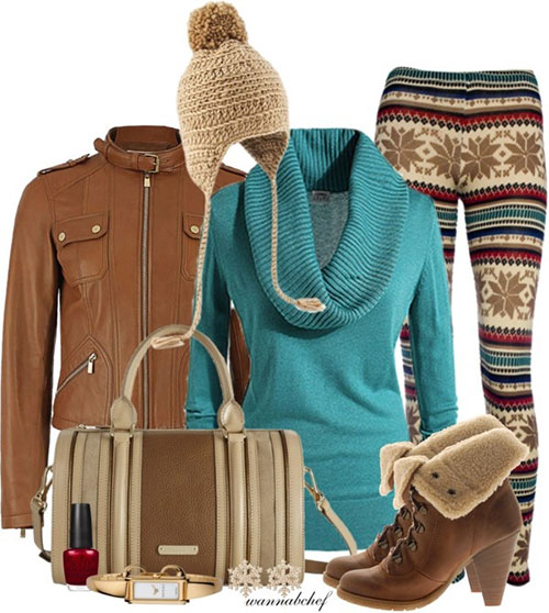 Best-Polyvore-Winter-Fashion-Trends-Ideas 20 Fabulous Teen Winter Collection 2015/2016 On Polyvore 20 Fabulous Teen Winter Collection 2015/2016 On Polyvore Best Polyvore Winter Fashion Trends Ideas