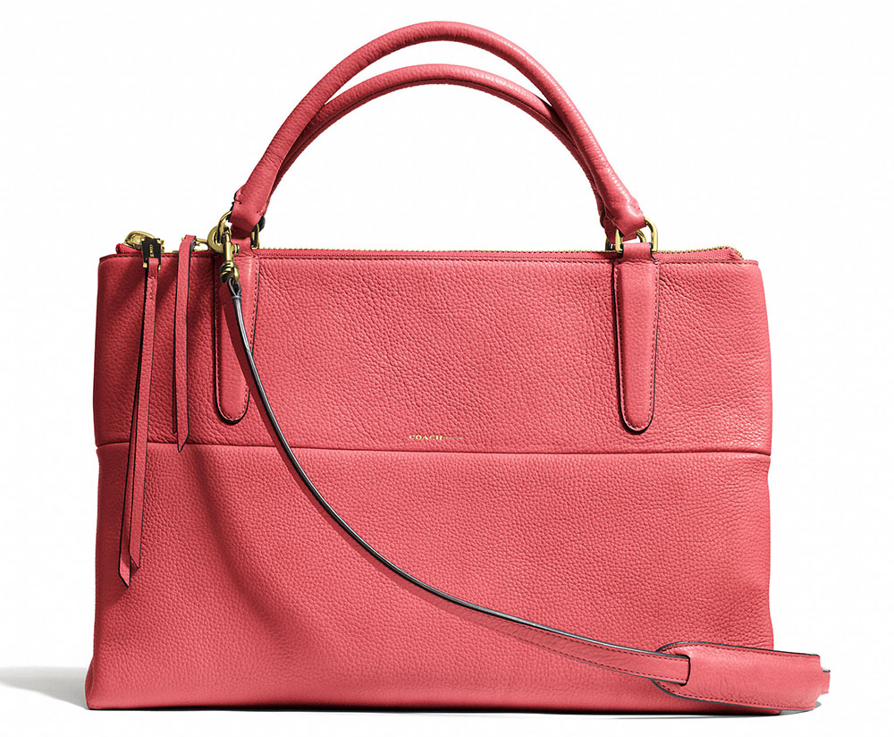 Coach-Store-Closings Adorable Coach's Fall 2015 Hand Bags And Purses Adorable Coach's Fall 2015 Hand Bags And Purses Coach Store Closings