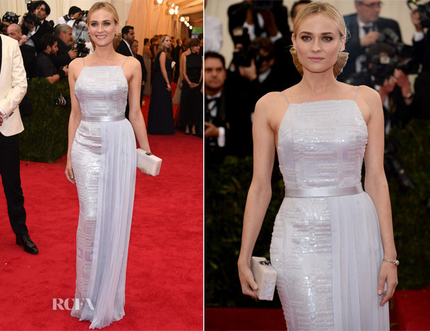 Diane-Kruger-In-Hugo-Boss4 15 Diane Kruger's Fashion Styles & Red Carpet Looks 15 Diane Kruger's Fashion Styles & Red Carpet Looks Diane Kruger In Hugo Boss4