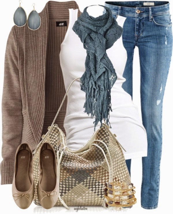Polyvore Fall for travel Comfy Outfits For Travel on Polyvore Comfy Outfits For Travel on Polyvore Polyvore Fall for travel