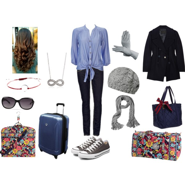 Polyvore Fall for travel Comfy Outfits For Travel on Polyvore Comfy Outfits For Travel on Polyvore Polyvore Fall for travel2