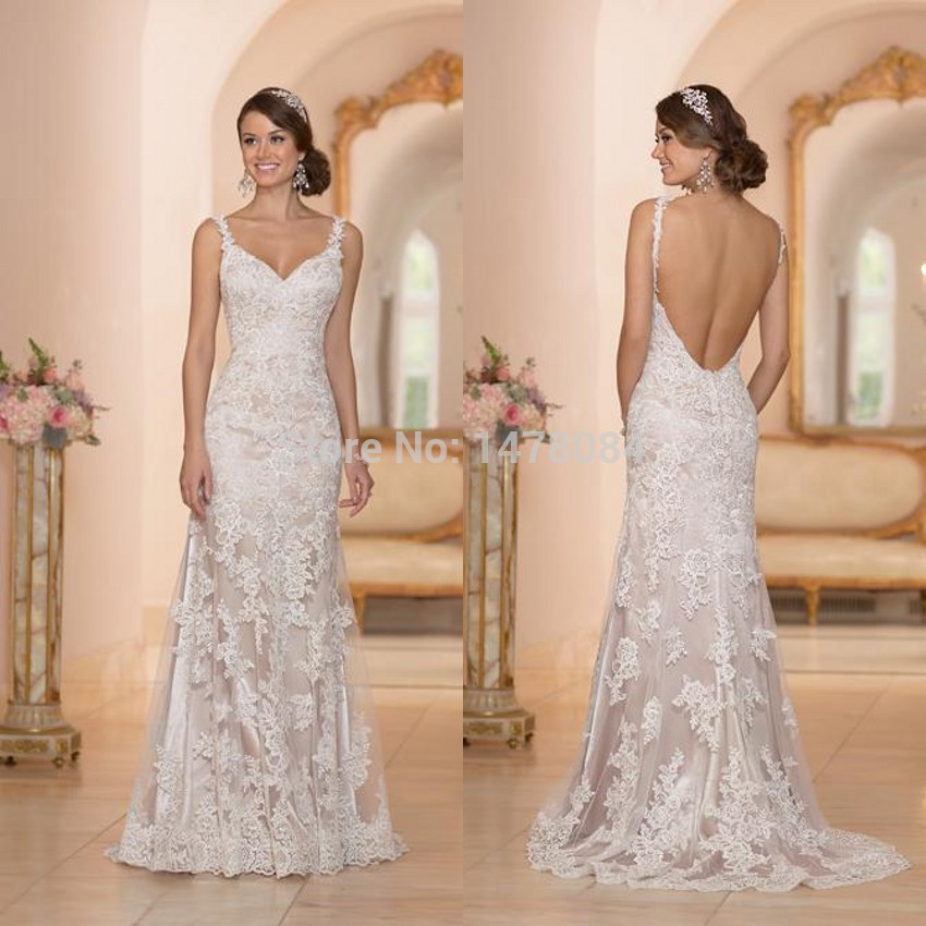 Wedding dresses for bridal 2015 by stella york stella york wedding dress style wedding dresses for bridal 2015 by stella junglespirit