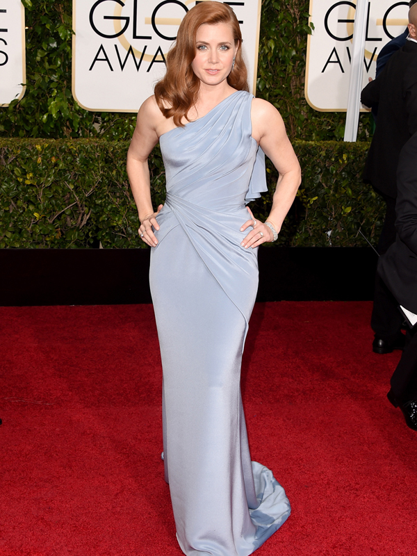 amy-adams 15 Floor-Length Dresses Inspired By Red Carpet 15 Floor-Length Dresses Inspired By Red Carpet amy adams