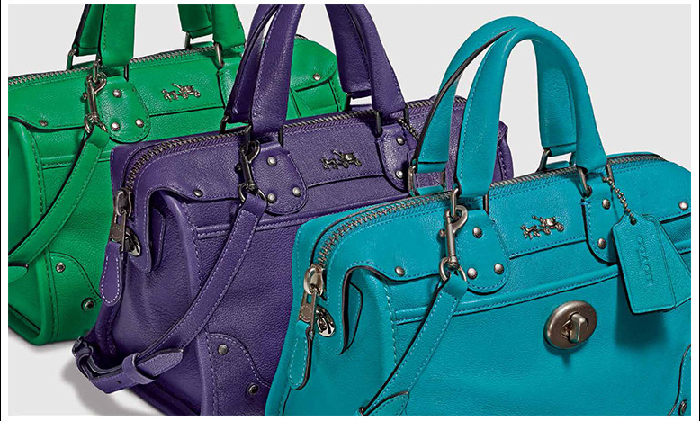 c Adorable Coach's Fall 2015 Hand Bags And Purses Adorable Coach's Fall 2015 Hand Bags And Purses c