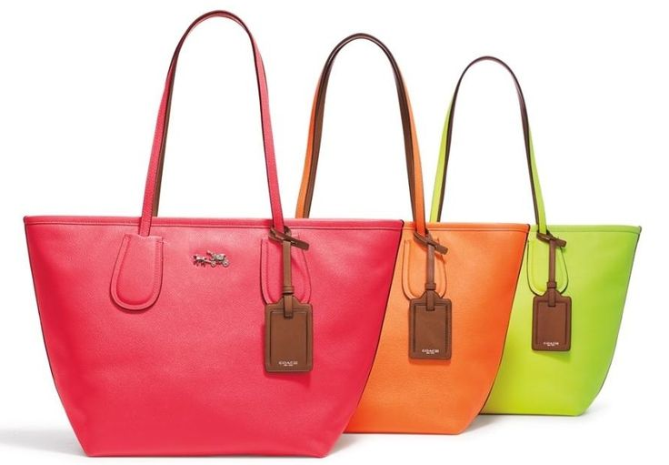 15Sp0012 Adorable Coach's Fall 2015 Hand Bags And Purses Adorable Coach's Fall 2015 Hand Bags And Purses coach handbag2